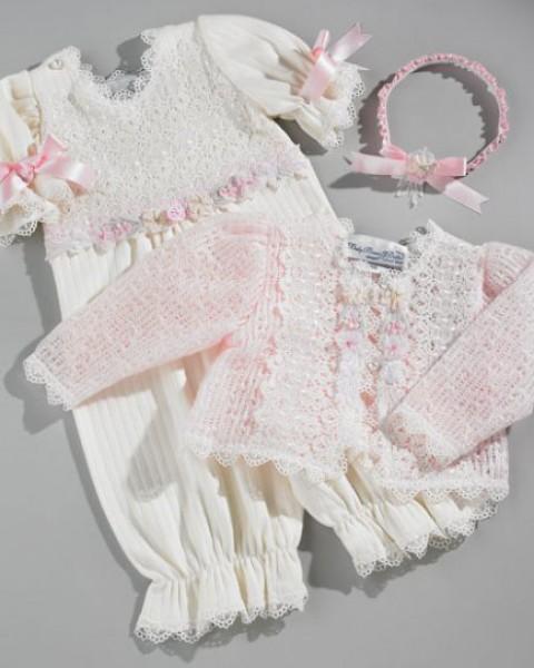 اجمل ملابس الاطفال 3910095803.jpg