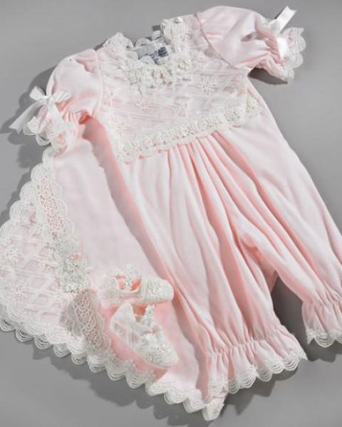 اجمل ملابس الاطفال 3910095804.jpg