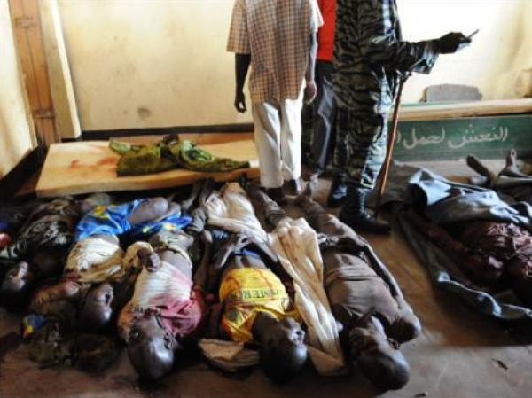 تطهير عرقي وابادة جماعية لمسلمو 3910097297.jpg