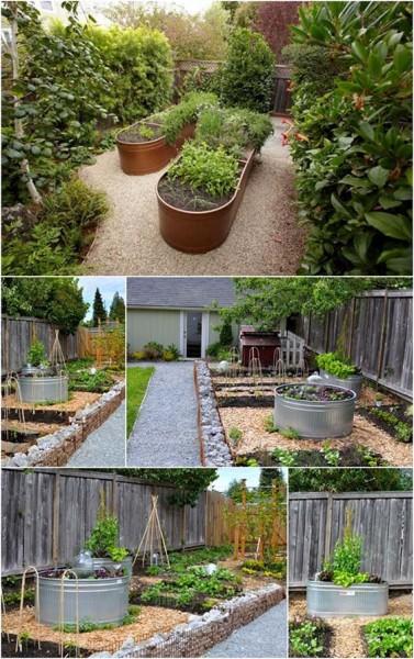 حولي حديقة منزلك جنتك الخاصة 3910120478.jpg