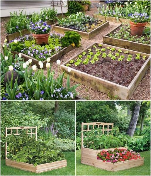 حولي حديقة منزلك جنتك الخاصة 3910120482.jpg