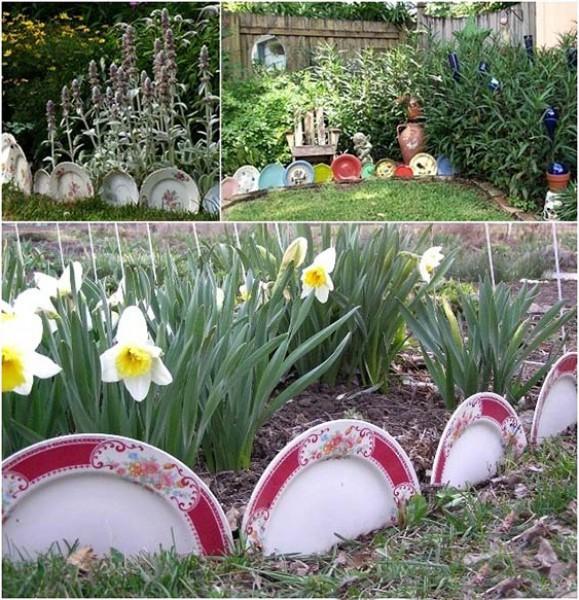 حولي حديقة منزلك جنتك الخاصة 3910120486.jpg