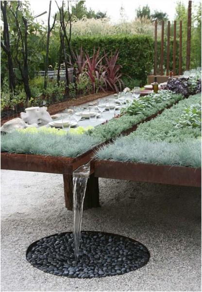 حولي حديقة منزلك جنتك الخاصة 3910120490.jpg