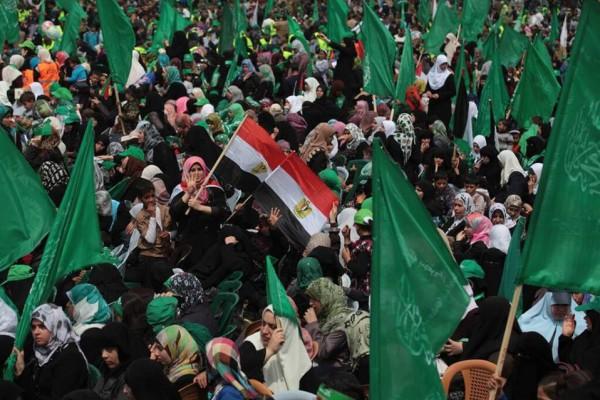 """مهرجان حماس """"هنية"""" يدعو لتحقيق 3910123913.jpg"""