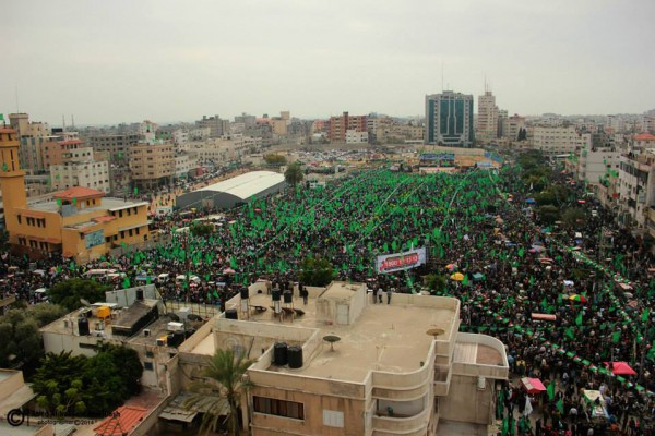 """مهرجان حماس """"هنية"""" يدعو لتحقيق 3910123924.jpg"""