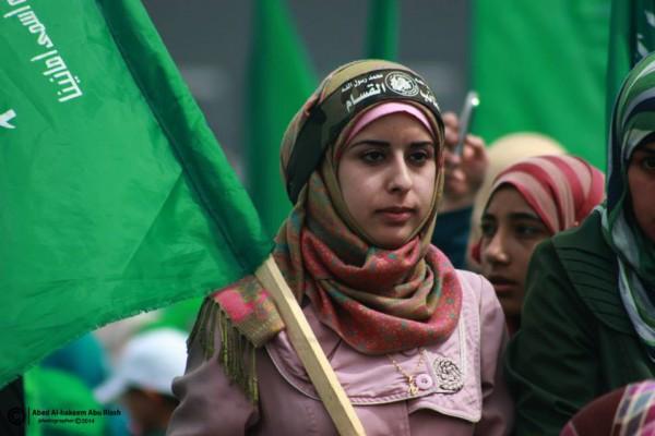 """مهرجان حماس """"هنية"""" يدعو لتحقيق 3910123929.jpg"""
