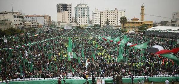 """مهرجان حماس """"هنية"""" يدعو لتحقيق 3910123954.jpg"""