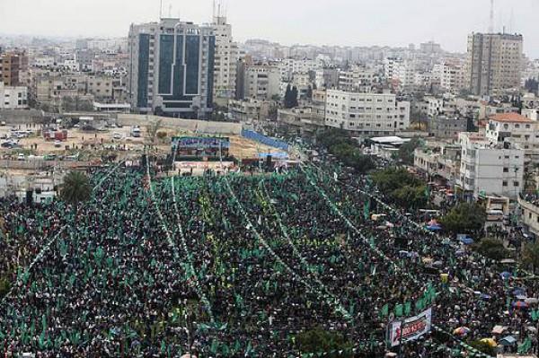 """مهرجان حماس """"هنية"""" يدعو لتحقيق 3910123956.jpg"""