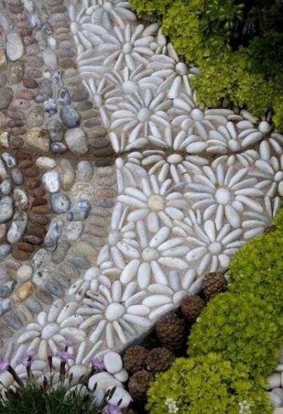 ديكورات ممرات حجرية الروعة 3910139427.jpg