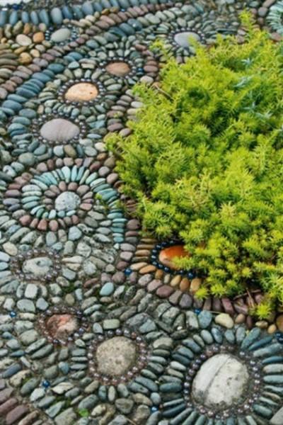 ديكورات ممرات حجرية الروعة 3910139428.jpg