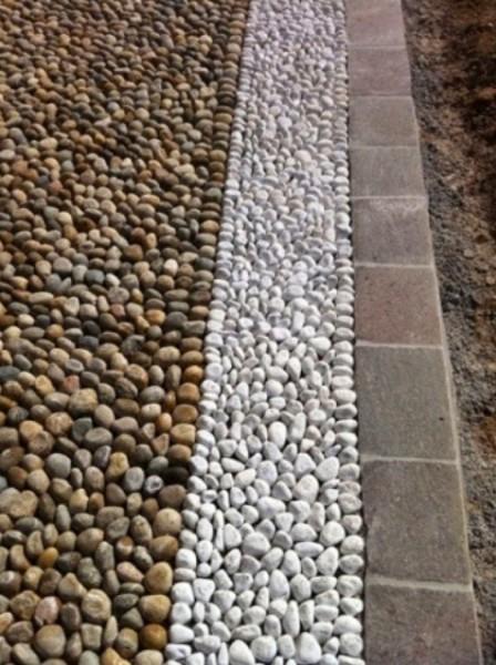 ديكورات ممرات حجرية الروعة 3910139434.jpg