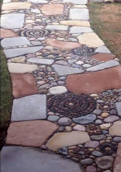 ديكورات ممرات حجرية الروعة 3910139436.jpg