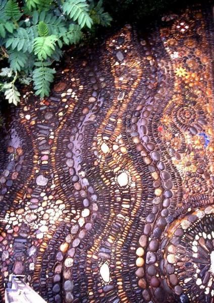 ديكورات ممرات حجرية الروعة 3910139437.jpg
