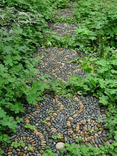 ديكورات ممرات حجرية الروعة 3910139439.jpg