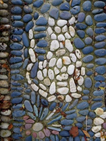 ديكورات ممرات حجرية الروعة 3910139442.jpg