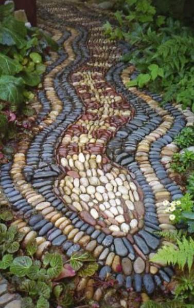 ديكورات ممرات حجرية الروعة 3910139443.jpg