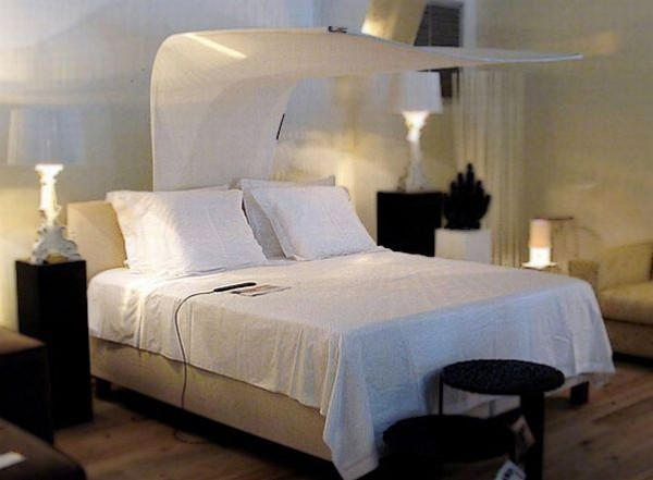 الفخامة الرومنسية بغرفة نومك السرير 3910159100.jpg