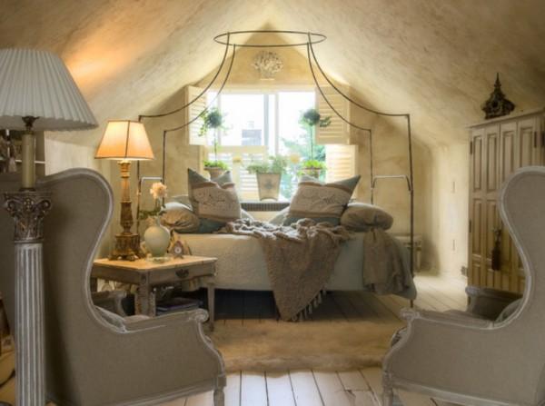 الفخامة الرومنسية بغرفة نومك السرير 3910159104.jpg