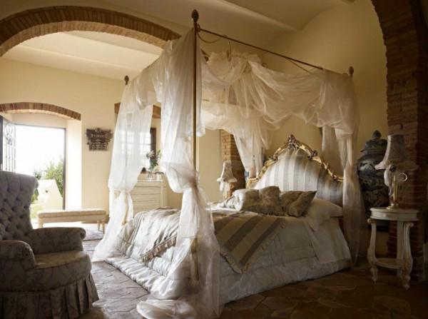 الفخامة الرومنسية بغرفة نومك السرير 3910159105.jpg