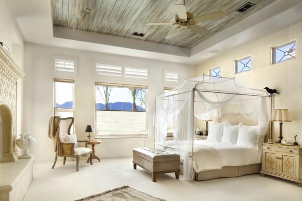 الفخامة الرومنسية بغرفة نومك السرير 3910159106.jpg