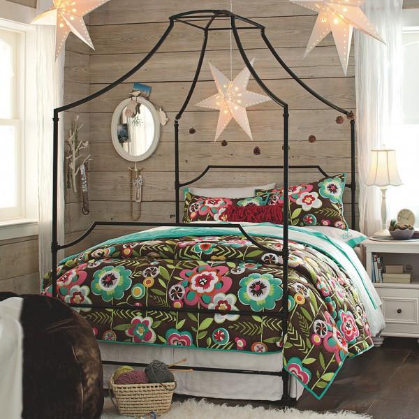 الفخامة الرومنسية بغرفة نومك السرير 3910159107.jpg