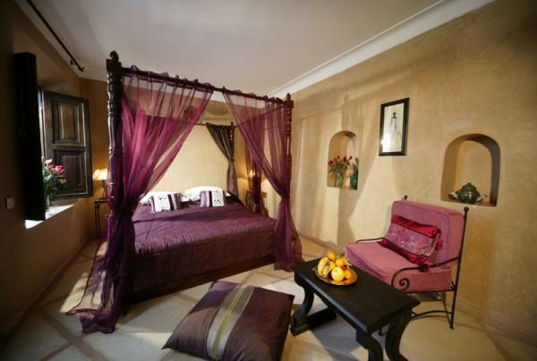 الفخامة الرومنسية بغرفة نومك السرير 3910159108.jpg