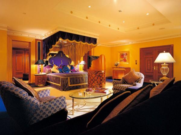 الفخامة الرومنسية بغرفة نومك السرير 3910159112.jpg