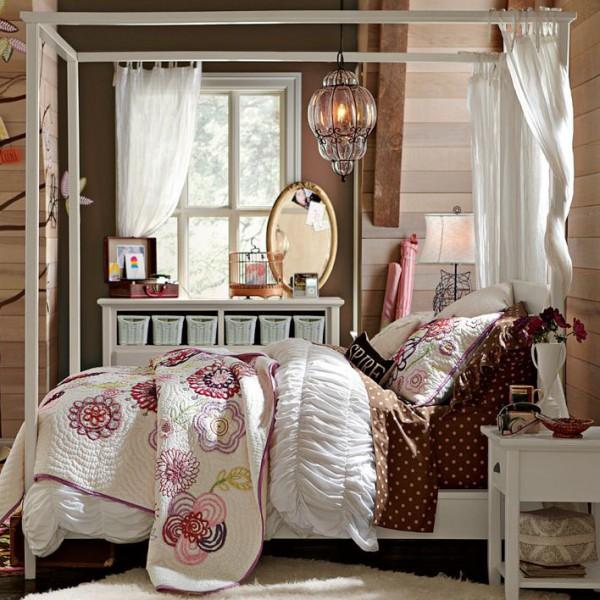 الفخامة الرومنسية بغرفة نومك السرير 3910159113.jpg