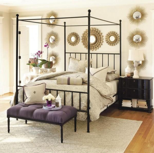 الفخامة الرومنسية بغرفة نومك السرير 3910159117.jpg