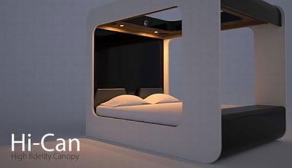 الفخامة الرومنسية بغرفة نومك السرير 3910159120.jpg