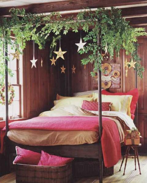 الفخامة الرومنسية بغرفة نومك السرير 3910159123.jpg