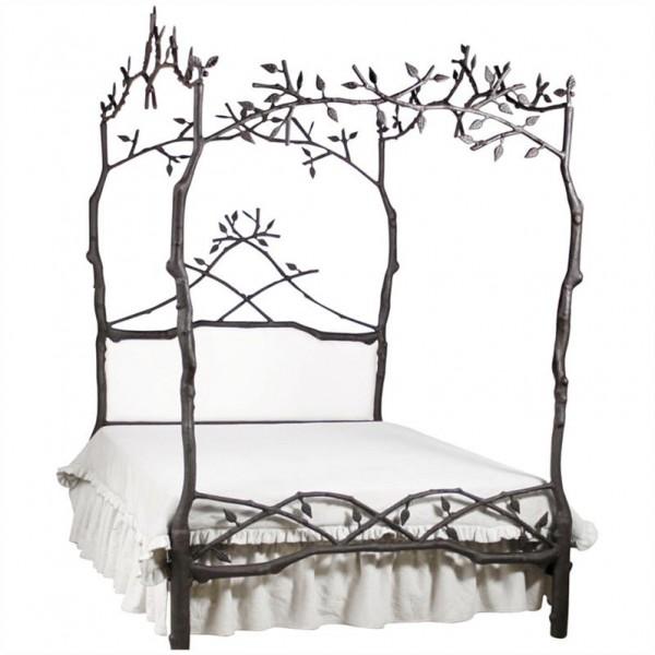الفخامة الرومنسية بغرفة نومك السرير 3910159124.jpg
