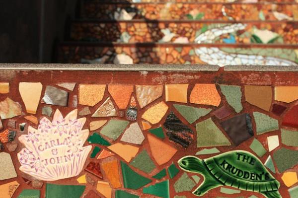 سلالم الفسيفساء لمنتزة أكثر جمالاً 3910161643.jpg