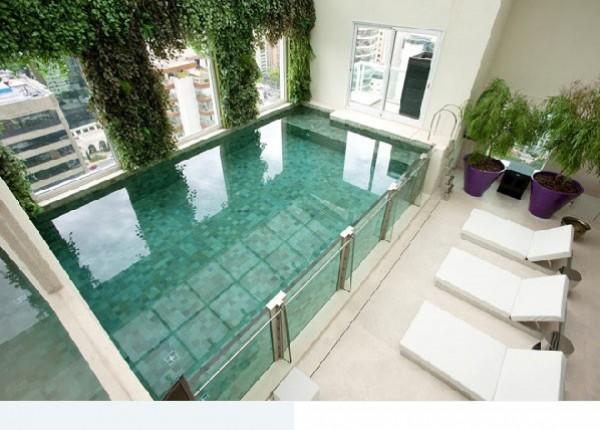 أكثر تصميم رائع لديكور سباحة 3910175099.jpg