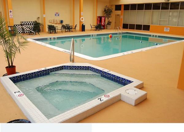 أكثر تصميم رائع لديكور سباحة 3910175100.jpg