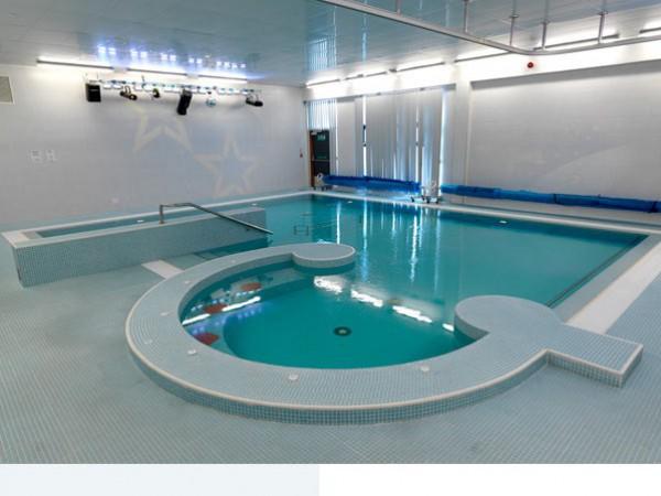أكثر تصميم رائع لديكور سباحة 3910175101.jpg