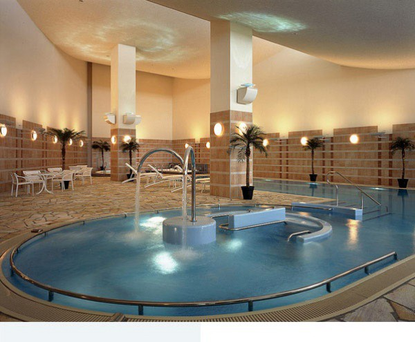 أكثر تصميم رائع لديكور سباحة 3910175103.jpg