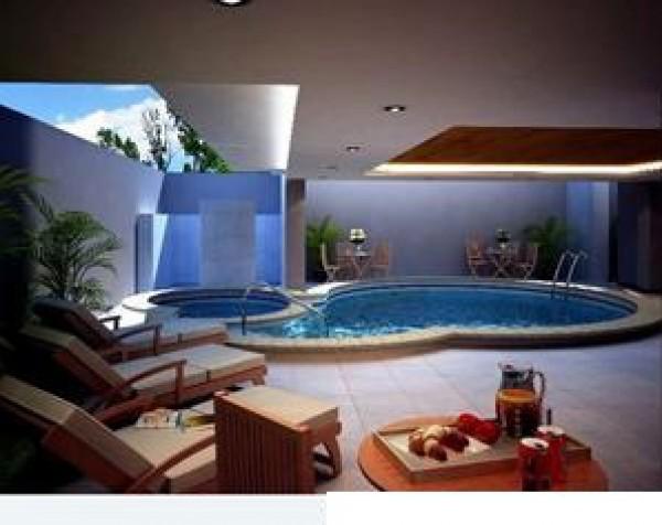 أكثر تصميم رائع لديكور سباحة 3910175104.jpg