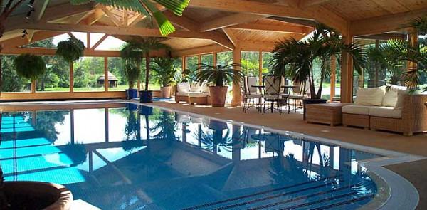 أكثر تصميم رائع لديكور سباحة 3910175106.jpg