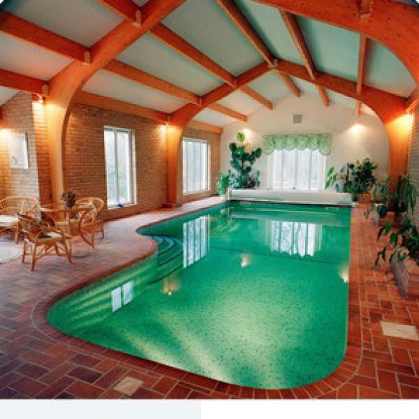 أكثر تصميم رائع لديكور سباحة 3910175108.jpg