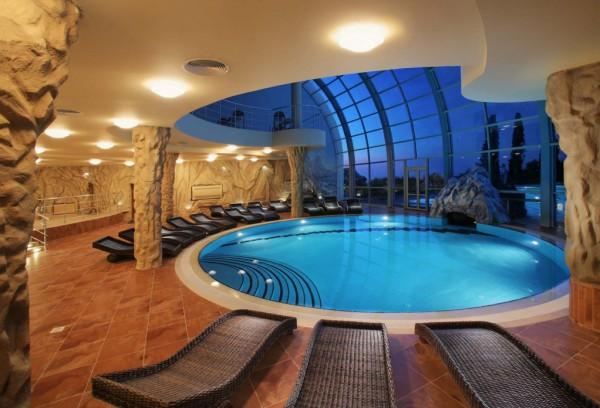 أكثر تصميم رائع لديكور سباحة 3910175111.jpg