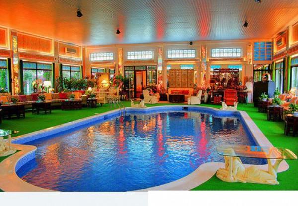 أكثر تصميم رائع لديكور سباحة 3910175112.jpg