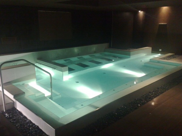أكثر تصميم رائع لديكور سباحة 3910175113.jpg