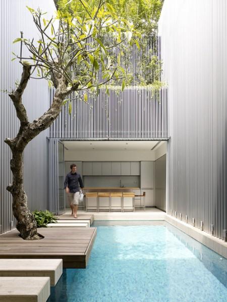 أكثر تصميم رائع لديكور سباحة 3910175115.jpg