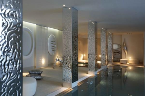 أكثر تصميم رائع لديكور سباحة 3910175117.jpg