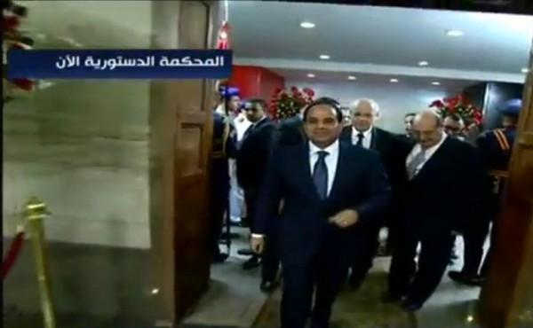 السيسي يؤدي اليمين الدستورية رئيساً 3910190176.jpg