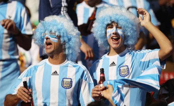 3910190935 - WORLD CUP 2014 - World Cup Football | Fifa Soccer