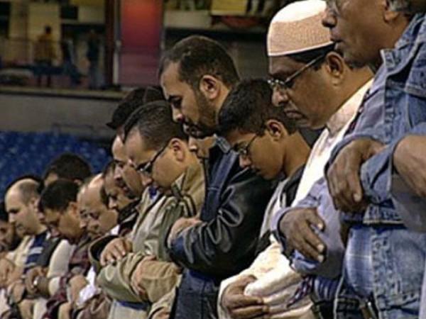 رمضان في تركياـ إسطنبول ...~...♫♥♥ مشاركتي في مسابقة رمضان بنظرة أجنبية ...~...♫♥♥ 3910210649.jpg