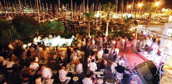 رمضان في تركياـ إسطنبول ...~...♫♥♥ مشاركتي في مسابقة رمضان بنظرة أجنبية ...~...♫♥♥ 3910210655.jpg