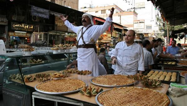 رمضان في تركياـ إسطنبول ...~...♫♥♥ مشاركتي في مسابقة رمضان بنظرة أجنبية ...~...♫♥♥ 3910210662.jpg
